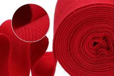 Băng quấn tay Everlast võ thuật – Màu Đỏ (Dài 5M)