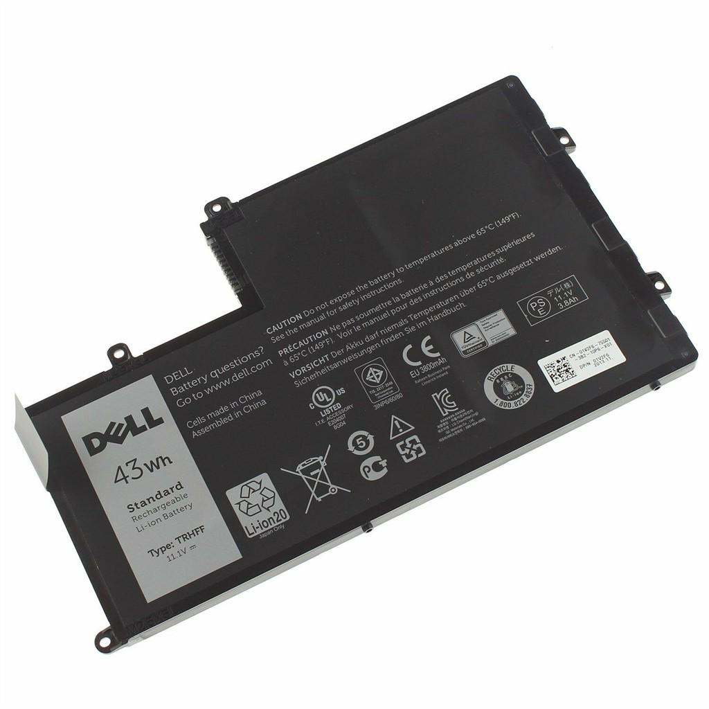 Pin Laptop Dell Inspiron 14 5442 5447 5448 Inspiron 15 5547 5548 5545 Latitude 3550 3450 (PIN MỚI)