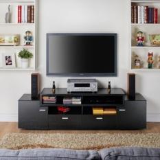 Kệ Tivi Gỗ thiết kế hiện đại dài 1,5m KTV-15