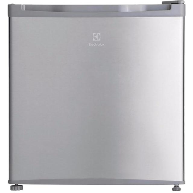 Tủ lạnh mini Electrolux 50L EUM0500SB