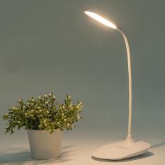 Đèn học để bàn tặng kèm dây và củ sạc, đèn học bàn, đèn học chống cận, đèn led để bàn, đèn làm việc, tặng kèm dây và củ sạc