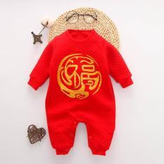 Body tết cho bé – quần áo tết cho bé – bộ tết cho bé