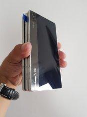 Điện thoại Lenovo VIBE Shot NEW / Ram 3G- 32GB (Z90A) – 2 Sim Giá Hủy Diệt