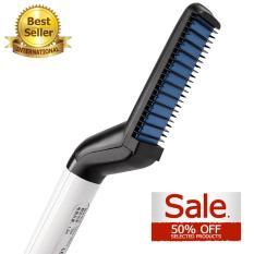 [GIẢM SIÊU KHỦNG 50% TRONG 3 NGÀY] Lược tạo kiểu tóc Nam M Styer -lược tạo kiểu tóc nam, lược tròn tạo kiểu tóc, lược tạo kiểu tóc siêu tốc, lược tạo kiểu tóc siêu tốc, lược tròn tạo kiểu tóc nam – [OALEN]