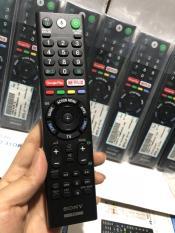 Điều khiển sony giọng nói TX310P