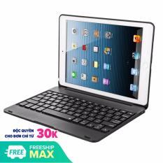 Bàn phím bluetooth cho iPad Air 2 và iPad Pro 9.7 inch PKCB-BANPHIM