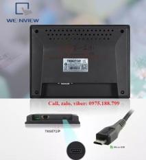 HDMI Tk6071IP 7″