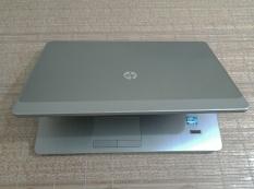 Laptop HP Probook 4430s Core i5 2430M 2.4Ghz / Ram 6G / Ổ cứng HDD 640G / Intel HD Graphics 3000 / Màn hình 14 inch HD / Windows 10Pro / Tặng kèm cặp, chuột không dây, lót chuột