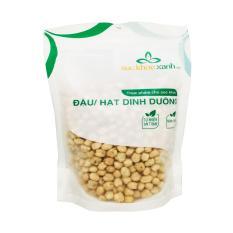 Đậu gà trắng (Chick Peas) 500g thực phẩm cho người tiểu đường và giảm cân