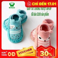 Giày tập đi cho bé giày tập đi chống trượt cho bé (6m-15 tuổi) sản phẩm tốt chất lượng cao cam kết sản phẩm nhận được như hình