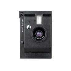 Máy ảnh dùng film Instax Lomography Lomo Instant Black (màu đen) – thương hiệu Lomography đến từ Áo