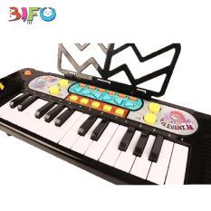 Đồ chơi đàn Piano nhiều chế độ nhạc cho bé