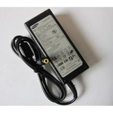 Adapter Laptop – Sạc Laptop Samsung 14V – 3A