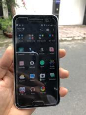 Điện thoại HTC m10 snap 820 4gb bộ nhớ 32gb 5.2 inch