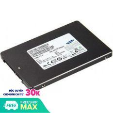Ổ Cứng SSD Samsung PM871 256GB 2.5 inch SATA iii – Chính Hãng Samsung – Bảo Hành 3 năm (1 đổi 1)