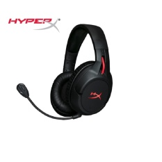 Tai nghe Kingston HyperX Cloud Flight Wireless – Chính Hãng
