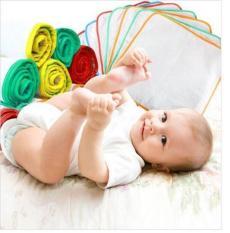 COMBO 10 Tấm lót chống thấm cho bé sơ sinh Doremon ( dày, đẹp)