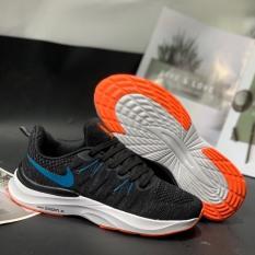 Giày Sneaker Thể Thao Nam Nike Zoom v63 [Hộp Tặng Kèm]