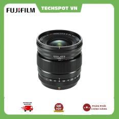 Ống kính Fujifilm Fujinon XF16mm F1.4R (Đen)