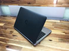 Laptop H.P 430 G1, I5-4300, SSD128gb, ,Siêu Mỏng – 13.3inch