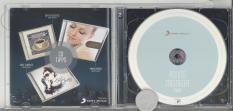 stereomate – Đĩa nhạc – CD gốc: Round Midnight [2CD]