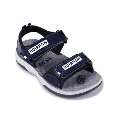 Dép sandal 2 quai bé trai SD05 siêu chất