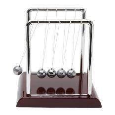 Đồ chơi quả lắc định luật Newton