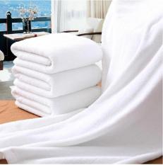 Khăn tắm cao cấp Microfiber 70cmx140cm (1 khăn).