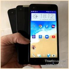 điện thoại nội địa Nhật HTC J butterfly HTL21 màn 5 inch ram 2GB+16GB