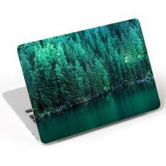 Mẫu Dán Trang Trí Laptop Thiên Nhiên LTTN – 92