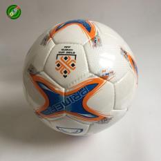 QUẢ BÓNG ĐÁ CHUNG KẾT AFF CUP 2018 PRIMERO TRẮNG XANH CAM