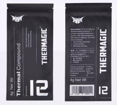 Kem tản nhiệt Thermagic ZF12 4rams