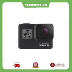 Máy quay phim GoPro HERO 7 Black – FPT
