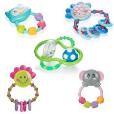 Lục lạc Upass cho bé có nhiều hình ngộ nghĩnh, cam kết hàng đúng mô tả, chất lượng đảm bảo an toàn đến sức khỏe người sử dụng, đa dạng mẫu mã, màu sắc, kích cỡ