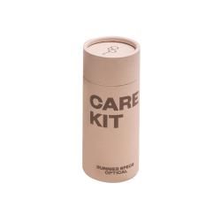 Bộ Dụng Cụ Chăm sóc Kính Sunnies Specs Care Kit (Rosewood)