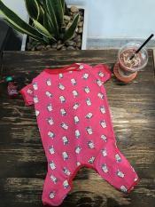 ÁO CHÓ MÈO áo thun lạnh cao cấp cho THÚ CƯNG nhiều màu, họa tiết dễ thương size cho THÚ CƯNG từ 4-7kg