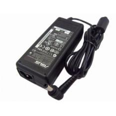Adapter ASUS 90W 19V – 4.7A Zin