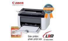 Máy in Laser Canon LBP 2900 phân phối bởi Lê Bảo Minh (A4 – Mono – trắng, đen)