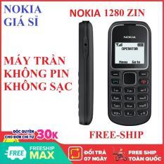 Điện thoại Nokia 1280 Giá Sỉ – Máy trần – Nokia Giá Sỉ