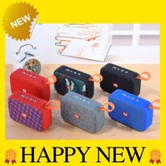 Loa Bluetooth T&G – loa bluetooth, loa di động, loa cầm tay, loa bluetooth mini, loa bluetooth cao cấp