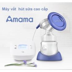 Máy vắt sữa Amama
