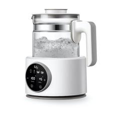Máy đun và hâm nước pha sữa điện tử Fatz Baby QUICK 2 / QUICK 3 / QUICK 4