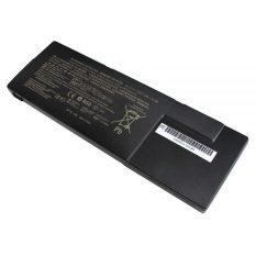Pin Laptop SONY VGP-BPS24 (PIN MỚI)