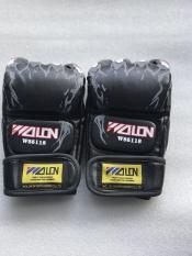 Găng MMA muya thái võ tự do nhập khẩu