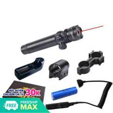 (BH 12THÁNG, 1 ĐỔI 1) Đèn Laze – laser – Đèn Trang Trí Trợ giảng – Tia Xanh. Phụ Kiện Đầy Đủ Kẹp Ray Kẹp Cành 15mm
