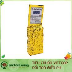 Trà Thái Nguyên Móc Câu Đặc Biệt 100gr