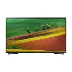 Tivi LED Samsung 32 inch HD – Model UA32N4000 (Đen)