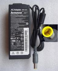 Sạc Adapter Laptop IBM ThinkPad T60