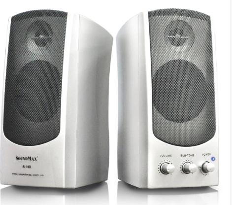 Loa Soundmax A-140/2.0