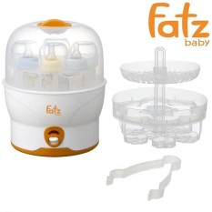 Máy tiệt trùng bình sữa Fatz Baby FB4019SL